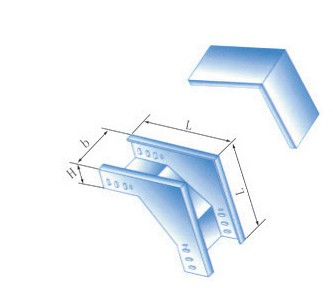 XQJ-C-2B垂直等径上弯通