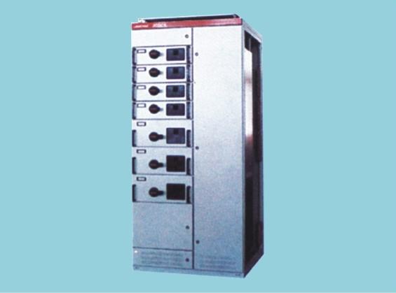 汇恒桥架――配电箱